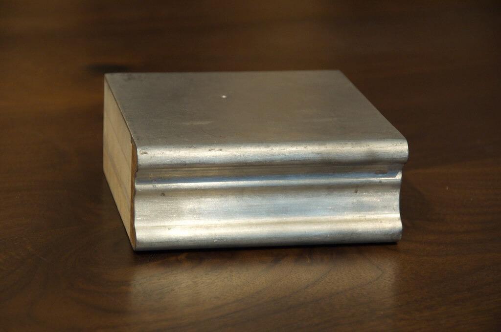 portfolio view custom brooks pewter top countertops bar corner