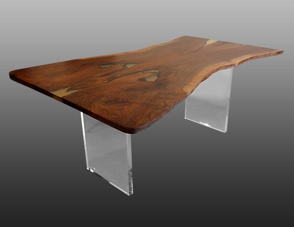 Custom Furniture By Brooks Custom Brooks Custom