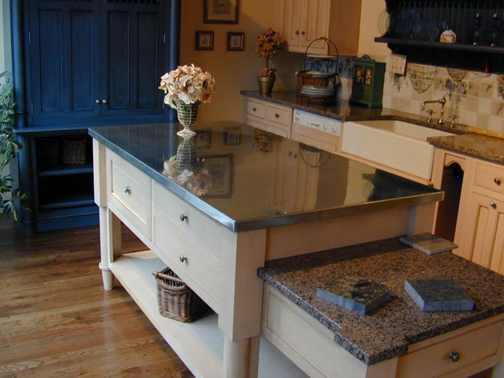 100 Kitchens U0026 Countertops Direct U2013 Kitchen