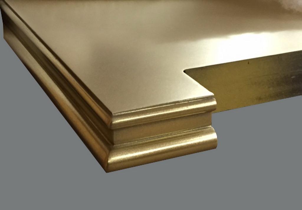 Brass Bar Top Talentneeds Com