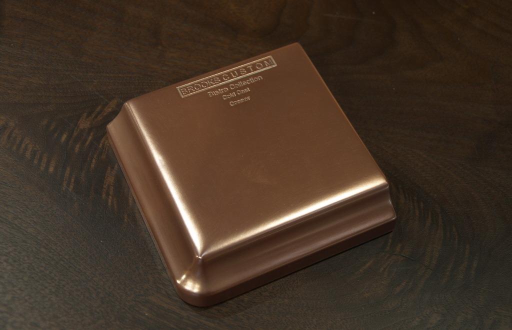 Cast Steel Products : Artisan cast metal products brooks custom