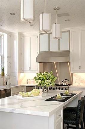 metal range hoods. stainless steel range hood with glass chimney metal hoods ,
