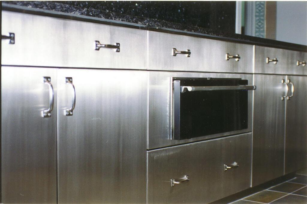 stainless steel kitchen furniture brooks custom stainless steel kitchen furniture brooks custom